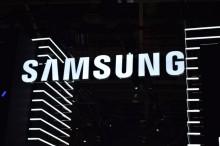 Chip AI Samsung Hampir Siap Meluncur di Seri Galaxy S9