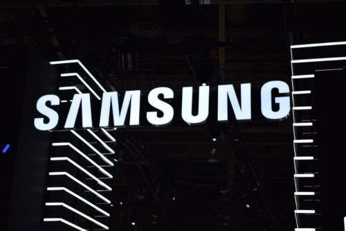 Samsung dilaporkan telah siap untuk memamerkan kemampuan NPU