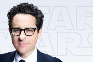 JJ Abrams  akan Kembali Garap Serial TV