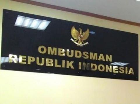 Ombudsman Berikan Fasilitas Pelacakan Laporan