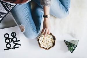 Penyebab dan Waktu untuk Racun Makanan Masuk dalam Tubuh