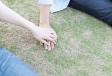 5 Manfaat Menjalin Hubungan dengan Pria Lebih Muda