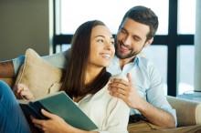 7 Efek Positif Pernikahan Bahagia Terhadap Kesehatan