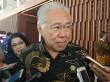 Govt Explains Rice Import Plan to Parliament
