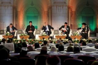 Isu Yerusalem Perlu Disertakan di Sistem Pendidikan Negara Islam