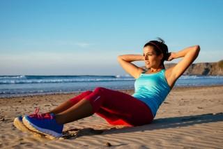 Olahraga yang Banyak Membakar Kalori selain Lari