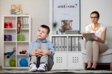 Kemampuan Bilingual Mempermudah Anak dengan Autisme Belajar