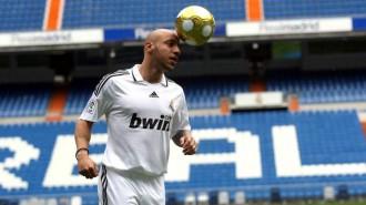 Komentar Eks Penggawa Real Madrid Usai Gabung Borneo FC