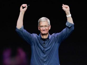 Bos Apple Janji Lebih Jujur Soal Baterai iPhone