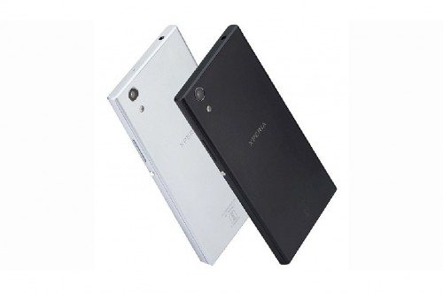 Sony menyebut perusahaannya akan terus menjual smartphone untuk