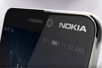 Nokia Siapkan Kejutan di MWC 2018