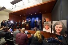 Penyiksa 13 Anak di AS Terancam 94 Tahun Penjara