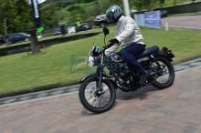 Kawasaki Panen Penjualan Motor Klasik W175