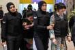 Sidang Pembunuhan Kim Jong-nam Segera Dilanjutkan