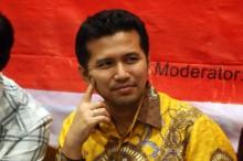 Emil Dardak: Saya Kesatria Berpamitan ke PDI Perjuangan