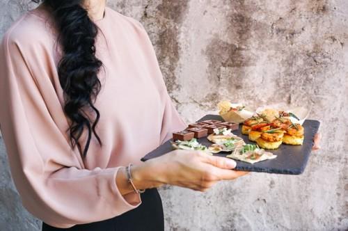 Dilansir dari Webmd.com menyebutkan bahwa mengonsumsi junk food