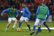 Sam Allardyce: Skuat Everton Terlalu Gemuk