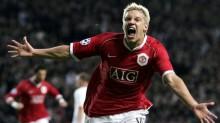 <i>Alexis Sanchez akan Sangat Berguna buat Manchester United</i>