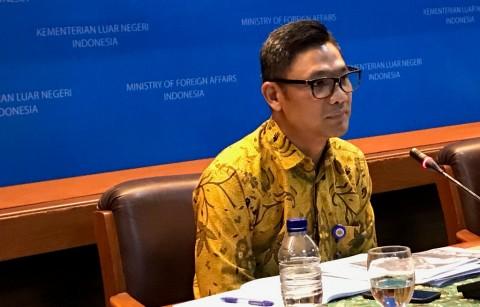 Forum Indonesia-Afrika dan Penguatan Ekonomi Kawasan