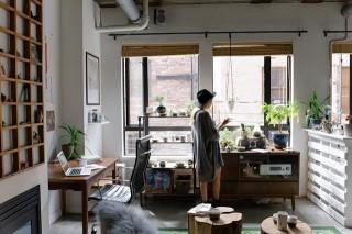 Dekorasi Rumah dengan Budget Murah, Begini Caranya