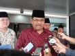 Kejagung Bakal Tetapkan Tersangka Baru Korupsi Alat KB
