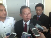Riau jadi Program Peremajaan Sawit Rakyat Lanjutan
