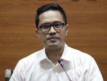 46 Saksi Kasus Suap Wali Kota Mojokerto Diperiksa KPK