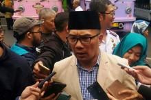 Emil Pindah dari Pendopo Bandung Mulai Besok