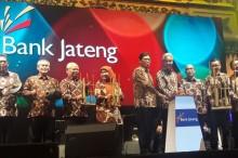 Aset Bank Jateng Cabang DIY Ditargetkan Terkumpul Rp500 Miliar