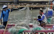 KKP Tegaskan Izin Penggunaan Cantrang Bersifat Sementara