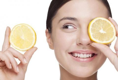 Manfaat Vitamin C dalam Produk Kecantikan