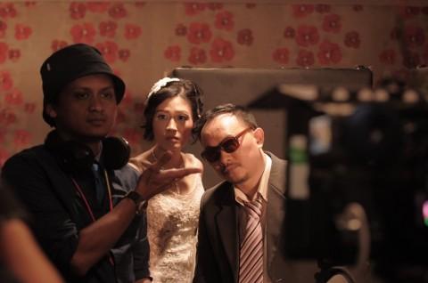 Sidi Saleh, Film Indie Layar Lebar dan Kisah Minor di Hari Besar