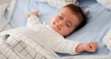 Tambahan Prebiotik pada Susu Formula Baik untuk Perkembangan Ingatan Bayi