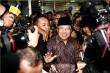 Kalla Sebut Indonesia-Jepang Sahabat Hati ke Hati