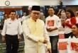 Ketua MPR Sebut 5 Fraksi di DPR Menyetujui LBGT