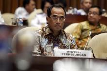 3 Proyek Penanda Kuatnya Kerja Sama Indonesia-Jepang