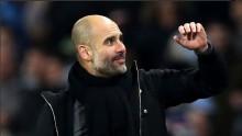 Ingin Kunci Gelar Liga, Guardiola Targetkan 10 Kemenangan