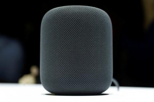 Apple Terima izin dari badang regulasi komunikasi Amerika