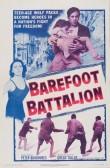 Sepuluh Ribu Poster Film Klasik Diarsipkan secara Digital