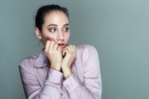 Akupunktur dan 5 Terapi Ini Bantu Atasi Gangguan Kecemasan OCD