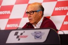 Dorna Impikan Gelar MotoGP di Tengah Kota