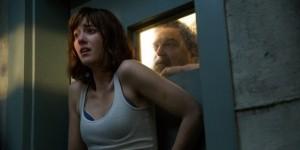 Situs Terbaru Film Cloverfield 3 Punya Pesan Rahasia