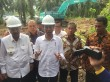 Jalan Tol Bakauheni-Palembang Selesai Sebelum Asian Games 2018