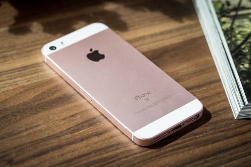 Apple mengonfirmasi sebagian besar iPhone dan iPad masih
