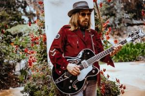 Keluarga Ungkap Penyebab Kematian Tom Petty
