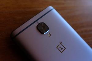OnePlus Kecurian Informasi Kartu Kredit Lebih dari 40 Ribu Pelanggan