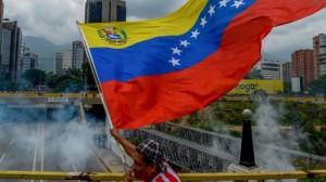 Melihat Inflasi Venezuela dari Secangkir Kopi