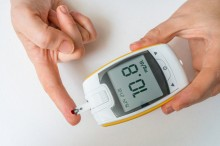 Kenali 6 Tanda Prediabetes