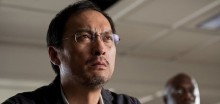 Aktor Ken Watanabe Bergabung dalam Proyek Film Detektif Pikachu