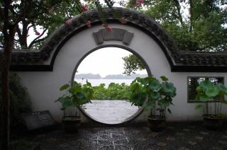 Tips Fengshui 2018, Menata Rumah agar Hoki